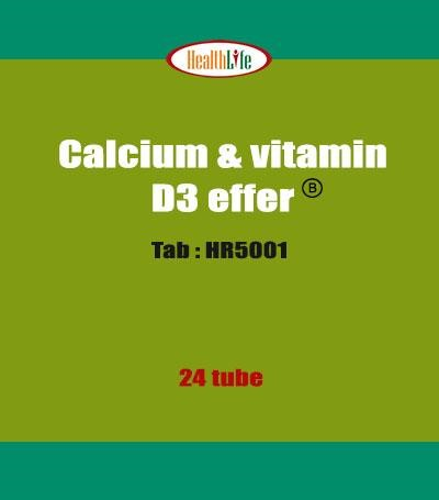 calcium-vitamin-d3-effer