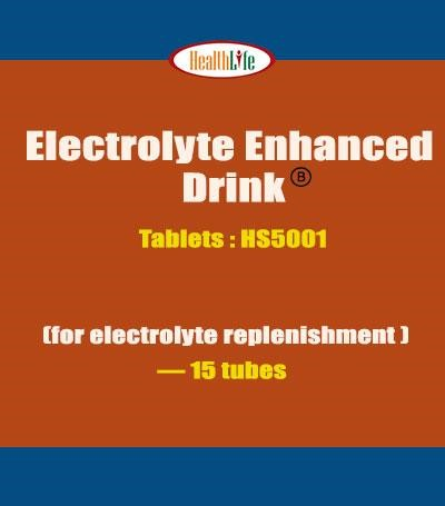 electrolyte-enhanced-drink