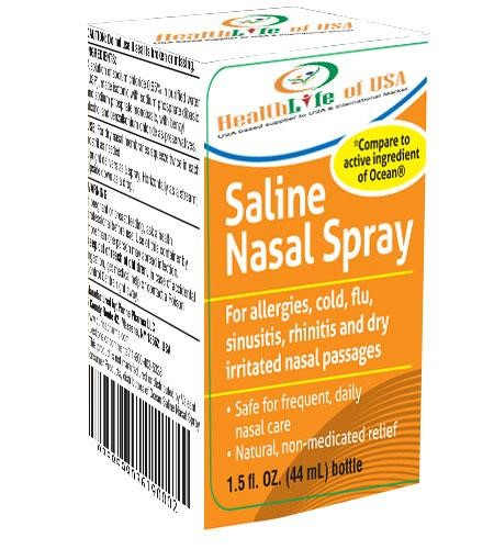 medibest-saline-nasal-spray