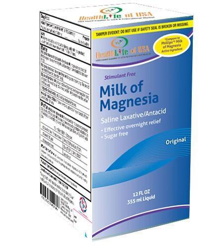 medibest-milk-magnesia-12oz