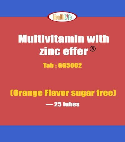 multivitamin-with-zinc-effer