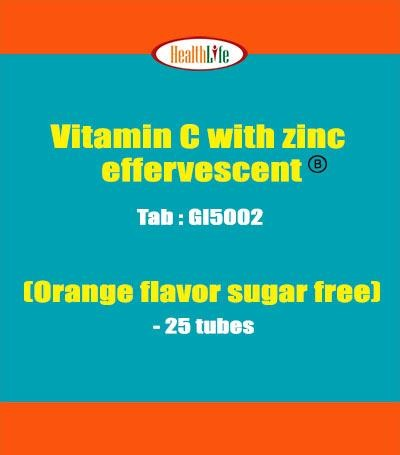 vitamins-c-with-zinc-effervescent
